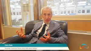 10. Intervista al Prof. Enrico Roda (*): contributo al dibattito sul Coronavirus