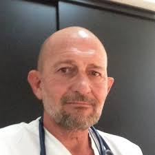 """Intervista al Dr. Luciano Attard (*), Infettivologo e Coord. del """"Vax Consilium"""", sul vaccino Pfizer"""