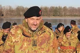"""17^ Intervista al Gen. Antonio Li Gobbi (*) su """"la liberazione di Silvia Romano"""""""