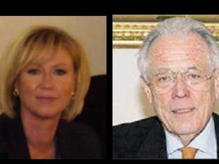 Intervista ai Proff. P. Hrelia(*) e G.C.Forti(**) sui vaccini per prevenire il contagio da Covid-19