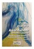 """12^. Intervista alla Dr.ssa Maria Quarato(*) su """"La Fase 2: l'Ascolto!"""""""