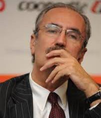 """Lectio Magistralis del Prof. Claudio Borghi su: """"Ipertensione Arteriosa e Malattie Cardiovascol"""