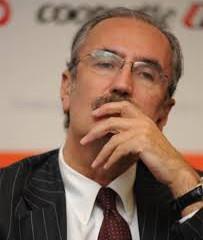 Prof. Claudio Borghi: la protezione cardiovascolare legata ai possessori di cani.