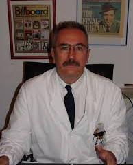 Omocisteina alta e bassa: cosa comporta - Intervista al Prof. Claudio Borghi