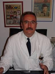Congratulazioni Prof. Claudio Borghi!