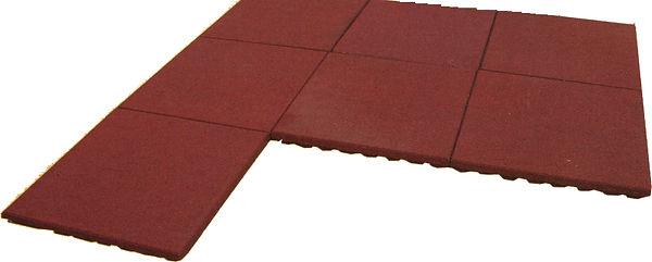 stnarder rubber tile.jpg