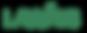 LAWAIS_logo_4-01.png