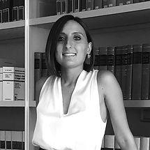 Claudia_Rosati.jpg