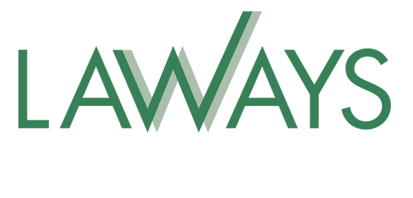 Laways avvocati associati.png