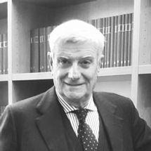 Giovanni_Albertini.jpg