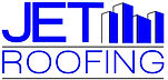 JetRoofing-Logo-BLUE.jpg