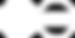 BXL_logo_horiz_MONO_white_FR_NL.png
