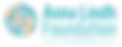 fondation-annah-lindh-1024x392.png