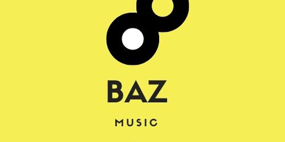 BAZ (production en résidence)