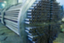 Heat exchanger, tube bundle.jpg