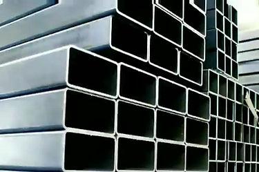 Square pipe.jpg