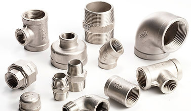 forged-fittings.jpg