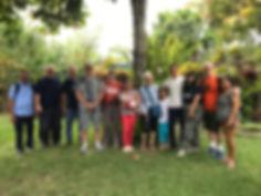 SCaS 2019 Trip_4_Group.jpg