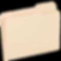 kissclipart-file-folder-clipart-file-fol