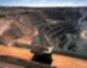 Western_Australia_coal_mining.jpg