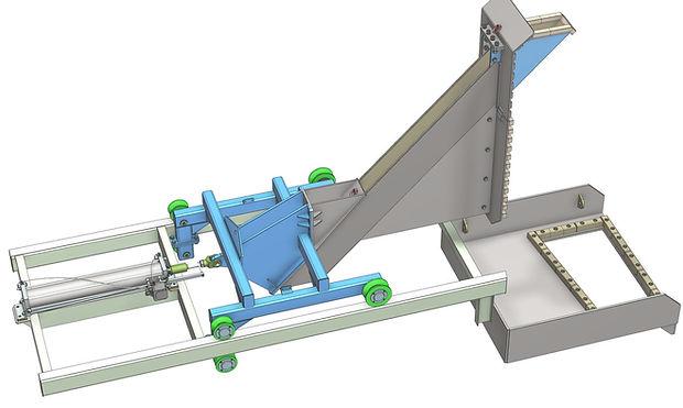 CS-007 C - Trolley Assembly.jpg