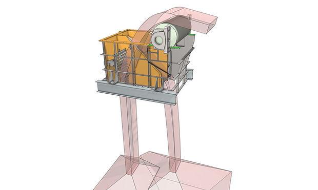 CS-004 B - Concept.jpg