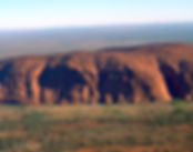 640px-Uluru_Northern_Territory_Australia