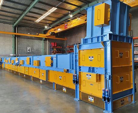 side-wall-conveyor_II.jpg