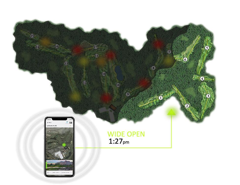 WIDE OPEN MAP.jpg