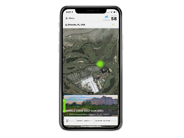 iphone-x-mockup-against-transparent-back