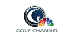 golf_channel_logo single.png