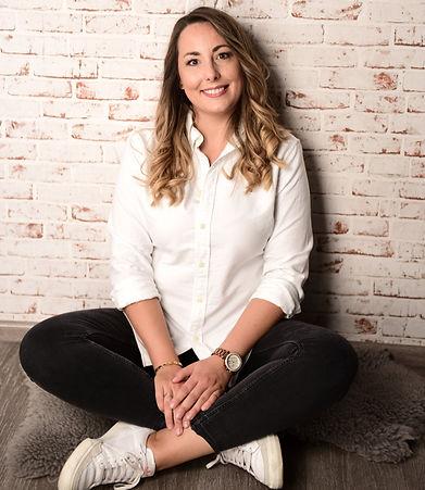 Alexandra Schäfer - Psychotherapie, Life & Business Coaching, Systemische Aufstellungen in München-Schwabing und online