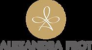 AlexFrot-Logo-RGB-nurName.png