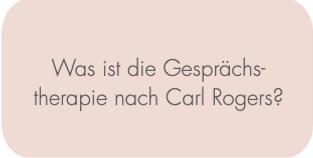 3. Carl Rogers