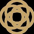 1.Cathy SystemischeAufstellungen Icon.pn