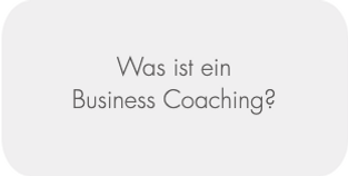 1. Definition Business Coaching