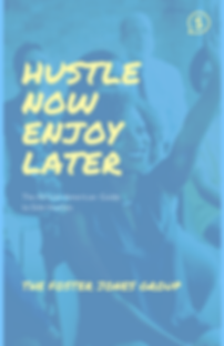 Hustle Now Enjoy Later.png