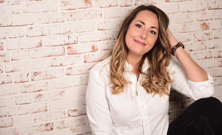 Alexandra Schäfer - über mich - Psychotherapie & Coaching