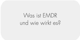 1. Definition EMDR