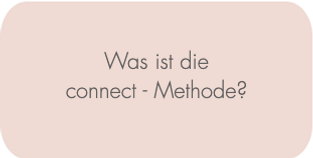 4. connect - Methode