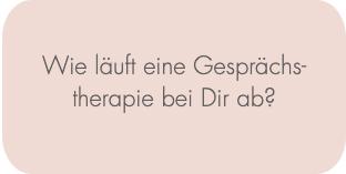 2. Ablauf Psychotherapie