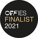 offies_finalist_2021-01.jpg