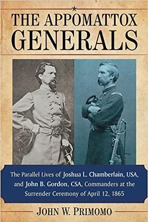 Chamberlain and Gordon.jpg