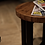 Thumbnail: Стол круглый 42