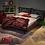 Thumbnail: кровать Bovino