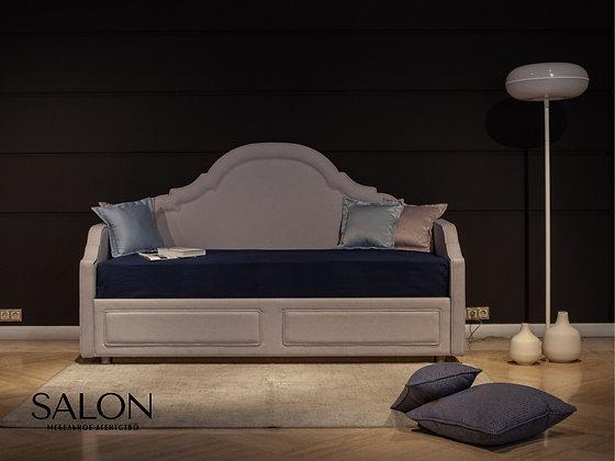 Кровать Vercano