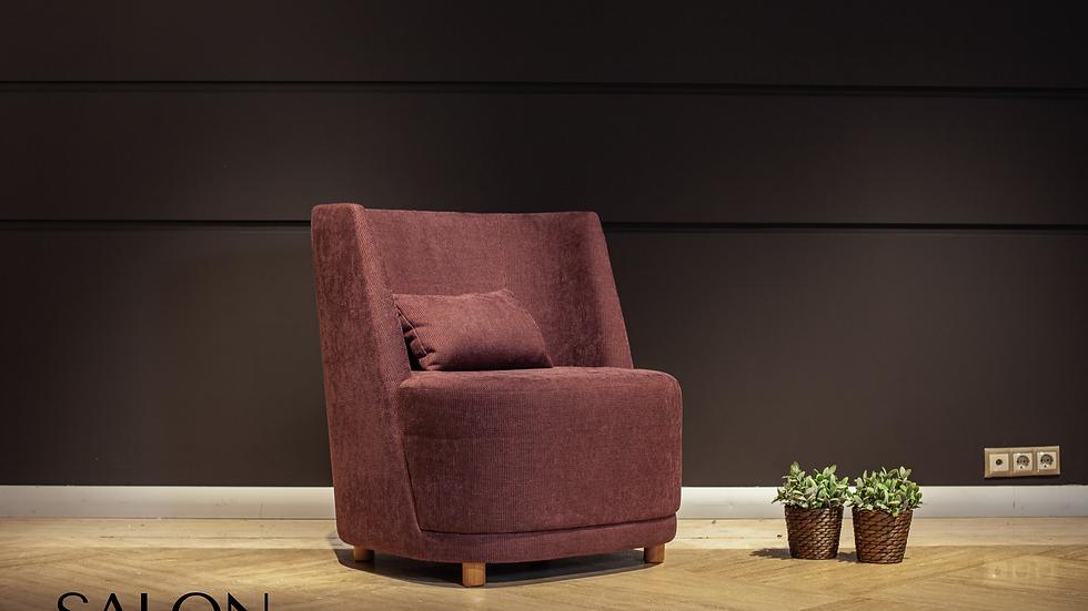 Кресло Teramo
