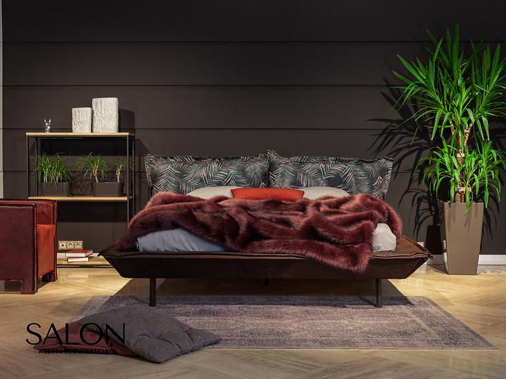 кровать Bovino