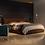 Thumbnail: Кровать Via Iattea