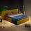 Thumbnail: Кровать Precotto